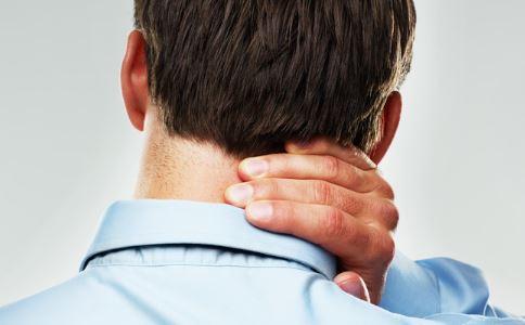 血瘀体质 血瘀体质会引起什么症状 血瘀体质症状