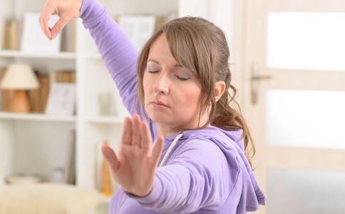 阳虚体质怎样减肥最快 阳虚体质怎样减肥 阳虚体质减肥