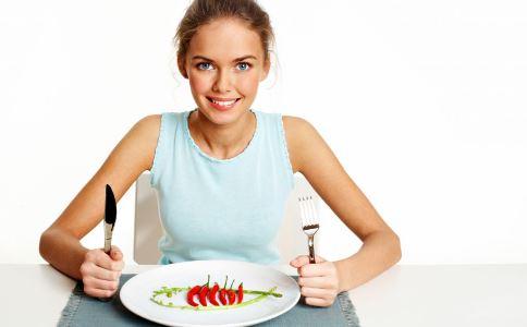 女性阴虚体质不宜吃哪些食物 女性阴虚体质不宜吃什么 阴虚体质不