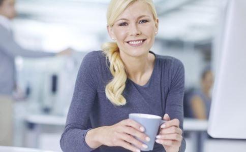 痰湿体质的人好减肥吗 痰湿体质减肥 痰湿体质