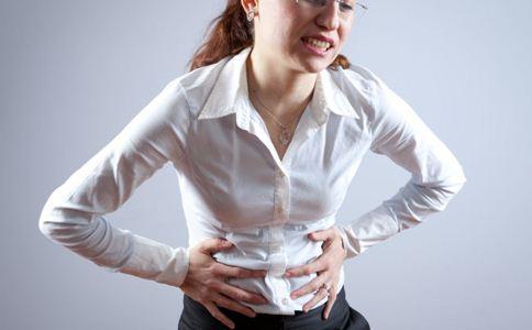 多囊卵巢综合征的诊断标准 多囊卵巢综合征怎么诊断 多囊卵巢综合