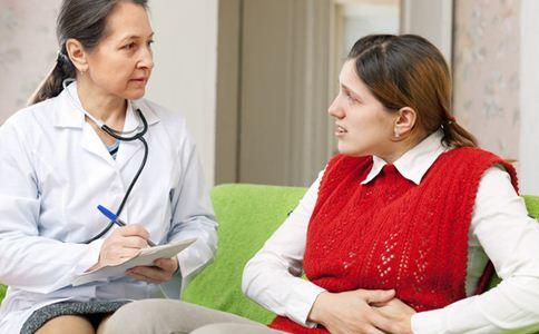 多囊卵巢综合征这病严重吗 多囊卵巢综合征的原因 多囊卵巢综合征