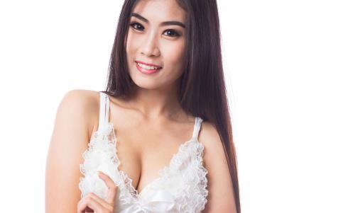 预防乳腺结节 如何预防乳腺结节 该如何预防乳腺结节