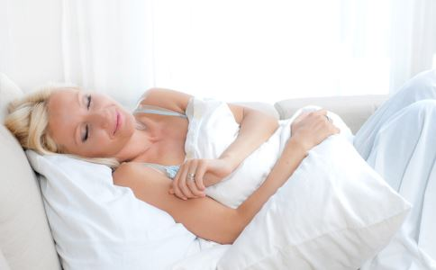 怎样防止阴道松弛 阴道松弛如何预防 阴道松弛怎么运动