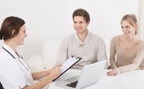 阴道痉挛有哪些病因 阴道痉挛的原因是什么 阴道痉挛是怎么引起的