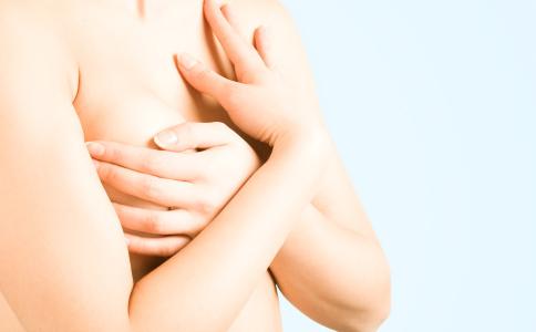 产后乳房胀痛怎么办 产后乳房胀痛 产后乳房胀痛咋办