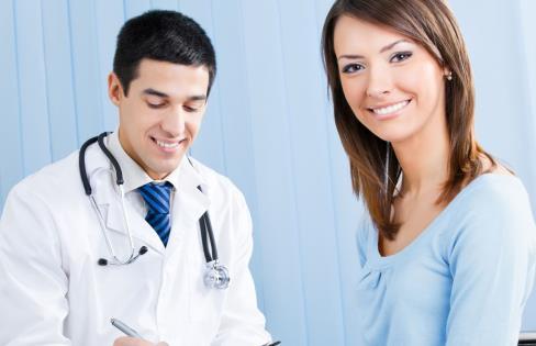 乳房肿块 预防乳房肿块 如何预防乳房肿块