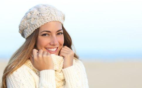 卵巢癌有什么症状 卵巢癌的症状有哪些 卵巢癌有哪些表现
