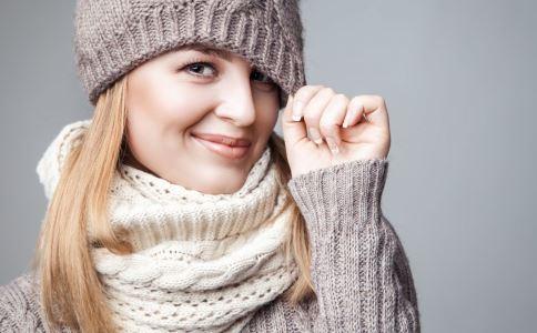 卵巢如何保养 保养卵巢有什么方法 如何正确保养卵巢