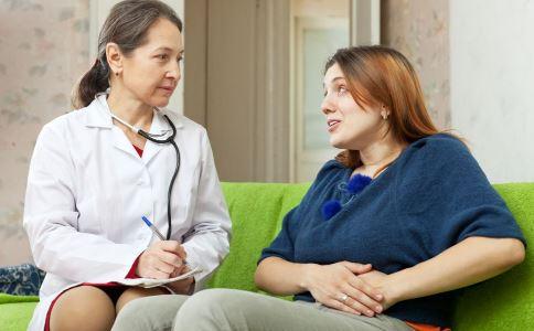 卵巢不排卵怎么办 卵巢不排卵如何治疗 卵巢不排卵有什么治疗方法