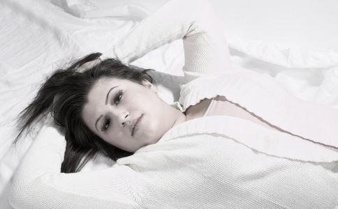 卵巢功能低下如何治疗 卵巢功能低下怎么治疗好 卵巢功能低下有什