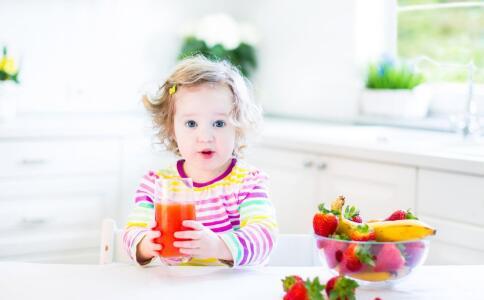 怎样教宝宝说话 如何帮助宝宝学说话 宝宝说话晚的迹象