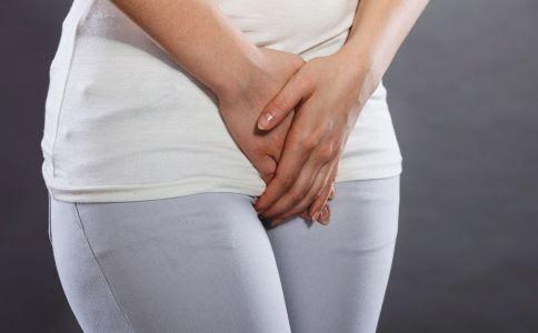 阴道囊肿如何鉴别诊断 阴道囊肿怎么鉴别 阴道囊肿如何诊断