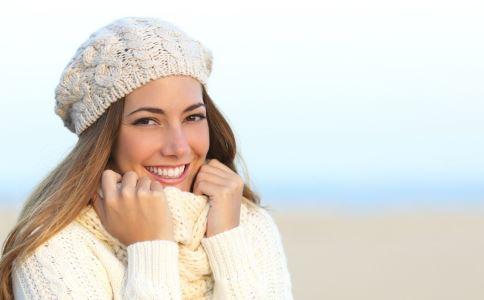 乳腺增生的原因有哪些 乳腺增生的原因是什么 乳腺增生是什么原因