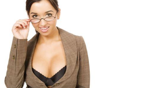 如何保护乳房 怎么保护乳房好 保护乳房的健康有哪些