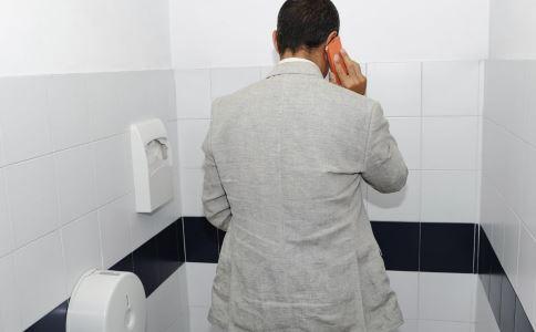 尿失禁是什么原因 尿失禁的原因有?#30007;?尿失禁是怎么回事