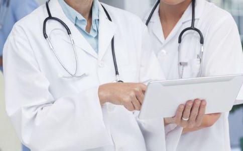 得了颈椎病怎么办 怎么预防颈椎病 颈椎病该怎么预防