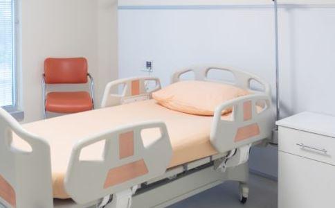 中毒 员工 病人 煤气 呼吸 症状 患者 抢救 空气 3. 消失 四肢