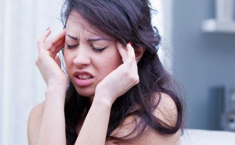 女童患脑瘫遭遗弃 小儿脑瘫还能治好吗 脑瘫有什么危害