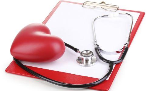 考试中胃出血送医 胃出血的原因有哪些 胃出血有哪些症状