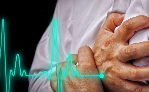 诱发心脏病的原因 哪些因素会导致心脏病 保护心脏吃哪些水果