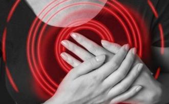澳大利亚15年最强流感肆虐 秋季预防流感的方法