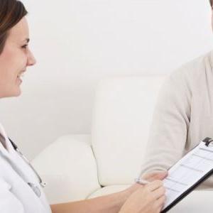 四价宫颈癌疫苗已到荆州 接种注意十件事