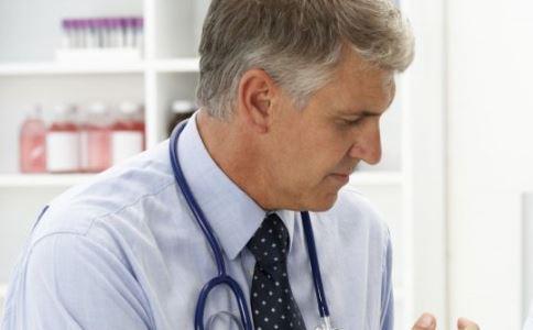 我国每年心脏性猝死人数 心脏性猝死怎么急救 猝死急救步骤和方法