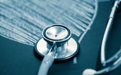 17种抗癌药入医保 十七种抗癌药是哪些 哪17种抗癌药纳入医保