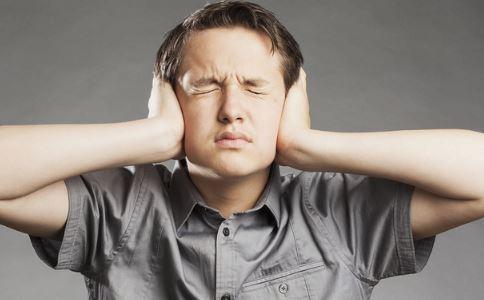 导致胆结石的原因 预防胆结石的方法 胆结石饮食要注意哪些