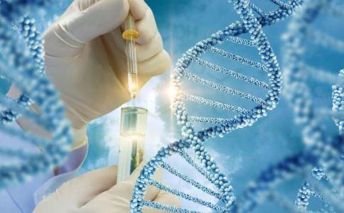 51款零食被检出基因致癌物 哪些食品中含有致癌物 哪些食物会致癌