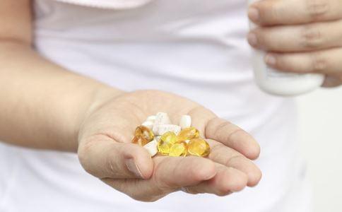 减肥神药隐身卖 科学减肥方法 科学瘦身方法