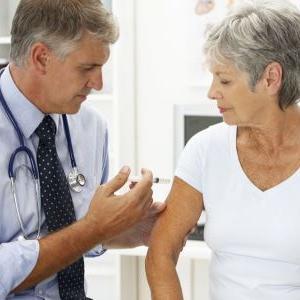 香港流感引关注 八种食物预防流感