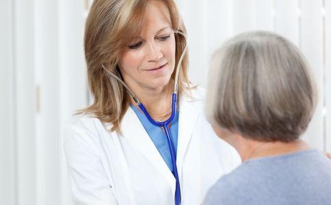 三叉神经痛是怎么回事啊 三叉神经痛如何根治 三叉神经痛的治疗方法