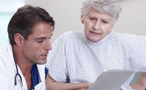 肝硬化有哪些症状 肝硬化的症状有哪些 肝硬化如何治疗