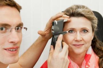 打针不换针头致数十人感染 共用针头的危害