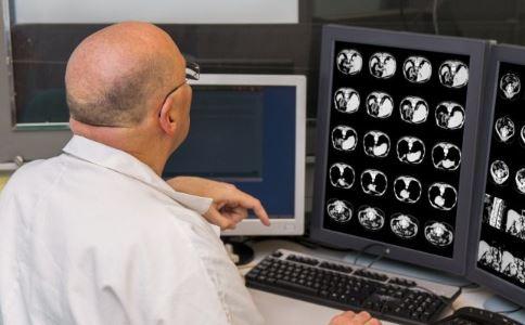 男子高山病去世 什么是高山病 高山病的症状有哪些
