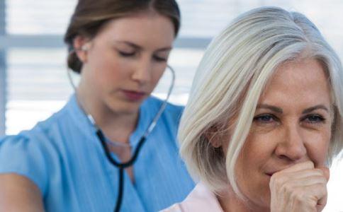射精障碍的原因有哪些 为什么会出现射精障碍 射精障碍怎么预防