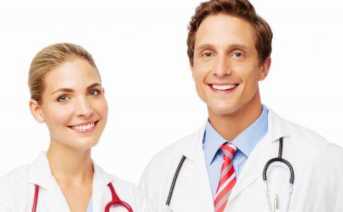 卵巢癌有什么症状 怎么预防卵巢癌 如何预防卵巢癌