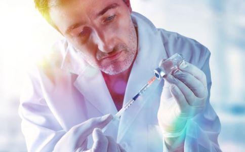 散光是什么 如何治疗散光 散光的症状表现