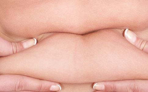 苹果减肥法有效吗 苹果减肥法 苹果减肥法的危害