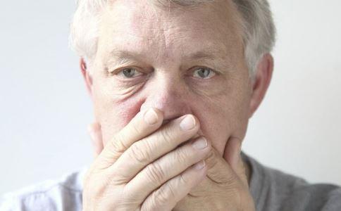 老年人补钙吃什么 老年人补钙的方法 老年人如何补钙