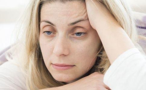 感冒不就医喝如新果汁离世 感冒和感染的区别 肺内感染症状