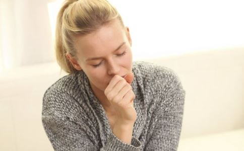 支气管炎干咳怎么办 支气管炎干咳怎么调理 支气管炎干咳如何调理