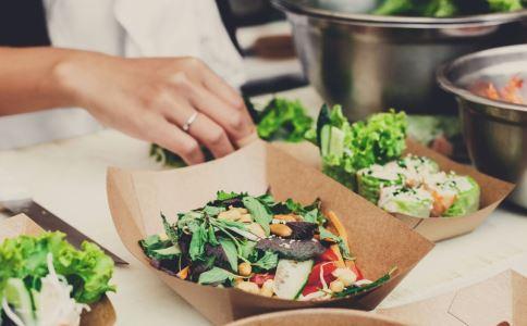 雪梨的营养价值 冬季吃雪梨的好处 冬季吃雪梨好吗