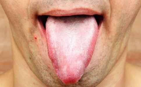 感冒期间不能吃的食物 感冒时期饮食禁忌 感冒注意事项