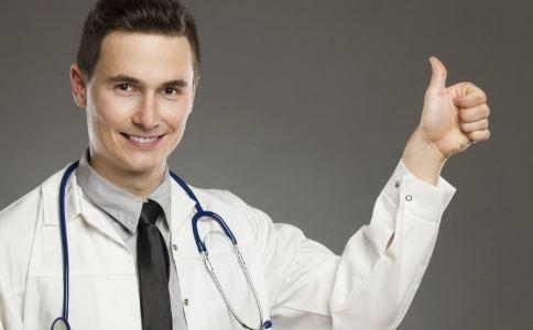 如何有效预防乙肝 乙肝的预防方法 乙肝如何传播