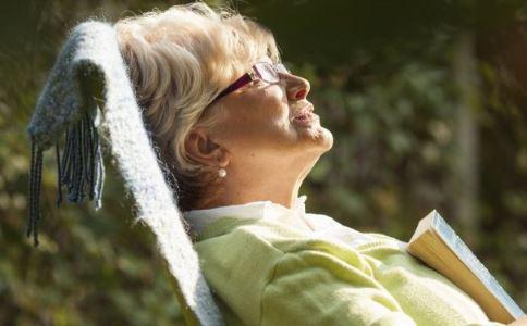 春季要如何养肝 春季养肝的方法有哪些 哪些习惯会伤肝