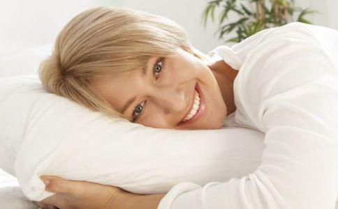 睡觉有亮光易得糖尿病 糖尿病的易感人群 哪些人更容易得糖尿病
