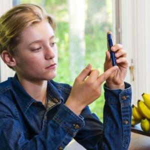 花粉过敏吃什么好 7种食疗改善花粉过敏